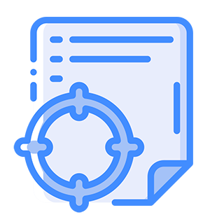Icon: Events Viewer App